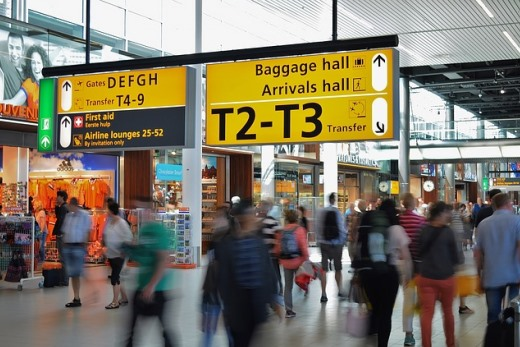 budapest ferenc liszt international airport guide