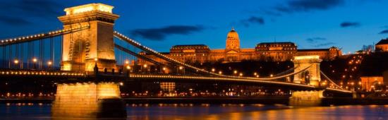 budapest airport taxi transfers to budapest city center