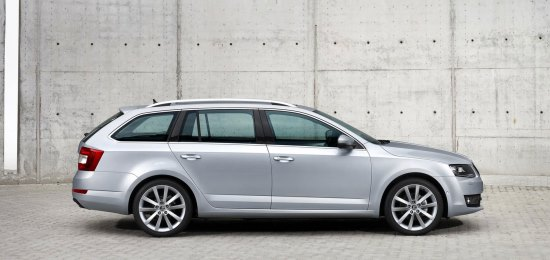 budapest airport taxi transfer to city skoda superb