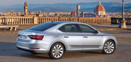 budapest airport taxis to city center skoda suberb limousine